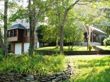 Cooperstown Dreams Park Rentals Fly Creek House